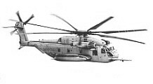 Ch 53e Drawing IVduKMwMs1kKaCPZF9sLvPceCq8cY03S5hmX25BdEdY as well Apache Helicopter Coloring Page further Black Helicopters 367827 as well Ah 66  manche Aircraft Helicopter Pencil Drawing Ac052 together with Black Hawk Coloring Pages. on pictures of apache helicopters